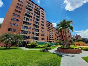 Apartamento En Ventaen Caracas, Colinas De La Tahona, Venezuela, VE RAH: 21-4374