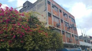Local Comercial En Alquileren Barquisimeto, Centro, Venezuela, VE RAH: 21-4386