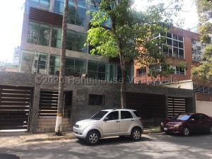Apartamento En Ventaen Caracas, Los Naranjos De Las Mercedes, Venezuela, VE RAH: 21-4392