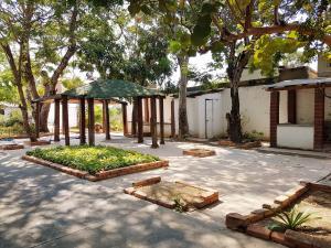 Casa En Ventaen Coro, Sector San Bosco, Venezuela, VE RAH: 21-4395
