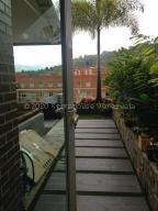 Apartamento En Ventaen Caracas, Escampadero, Venezuela, VE RAH: 21-4506