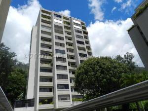 Apartamento En Ventaen Caracas, Altamira, Venezuela, VE RAH: 21-4413