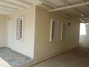 Townhouse En Ventaen Coro, Centro, Venezuela, VE RAH: 21-4414