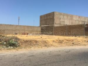 Terreno En Ventaen Punto Fijo, Puerta Maraven, Venezuela, VE RAH: 21-4417