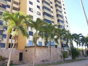 Apartamento En Ventaen Cabudare, Las Guacamayas, Venezuela, VE RAH: 21-4438