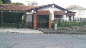 Casa En Ventaen Caracas, Miranda, Venezuela, VE RAH: 21-4420