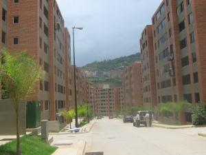 Apartamento En Alquileren Caracas, Lomas Del Sol, Venezuela, VE RAH: 21-4418