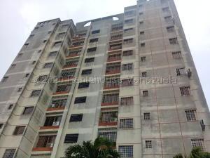 Apartamento En Alquileren Barquisimeto, Fundalara, Venezuela, VE RAH: 21-4433