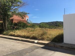 Terreno En Ventaen Margarita, Pampatar, Venezuela, VE RAH: 21-4439