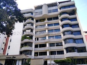 Apartamento En Ventaen San Antonio De Los Altos, Las Minas, Venezuela, VE RAH: 21-4450