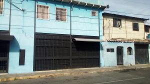 Local Comercial En Alquileren Barquisimeto, Parroquia Catedral, Venezuela, VE RAH: 21-4447
