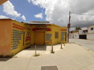 Local Comercial En Alquileren Barquisimeto, Parroquia Catedral, Venezuela, VE RAH: 21-4449