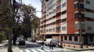 Apartamento En Ventaen Caracas, Los Palos Grandes, Venezuela, VE RAH: 21-4451