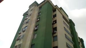 Apartamento En Alquileren Barquisimeto, Parroquia Catedral, Venezuela, VE RAH: 21-4458
