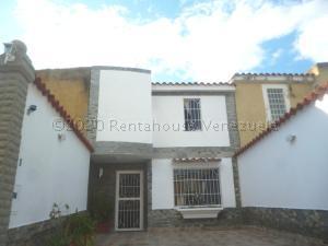 Casa En Ventaen Cua, Villa Falcon, Venezuela, VE RAH: 21-4461