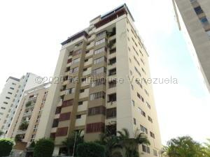 Apartamento En Ventaen Caracas, Terrazas Del Avila, Venezuela, VE RAH: 21-5145