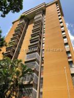 Apartamento En Ventaen Caracas, El Paraiso, Venezuela, VE RAH: 21-4469