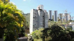 Apartamento En Ventaen Caracas, Manzanares, Venezuela, VE RAH: 21-4473