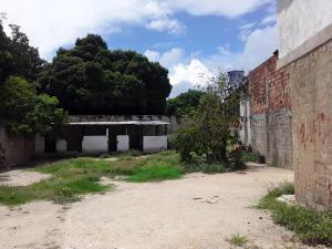 Casa En Ventaen Turmero, Zona Centro, Venezuela, VE RAH: 21-4479