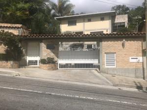 Casa En Ventaen Carrizal, Colinas De Carrizal, Venezuela, VE RAH: 21-4480