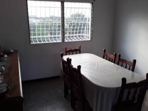 Apartamento En Ventaen Cagua, La Haciendita, Venezuela, VE RAH: 21-4481