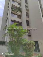 Apartamento En Ventaen Caracas, La Urbina, Venezuela, VE RAH: 21-4482