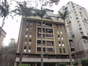 Apartamento En Ventaen Caracas, Terrazas Del Avila, Venezuela, VE RAH: 21-4484