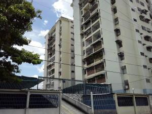 Apartamento En Ventaen Turmero, San Pablo, Venezuela, VE RAH: 21-4488