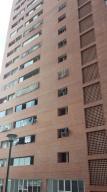Apartamento En Ventaen Caracas, Mariperez, Venezuela, VE RAH: 21-4493