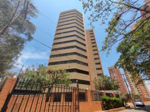 Apartamento En Alquileren Maracaibo, El Milagro, Venezuela, VE RAH: 21-4496