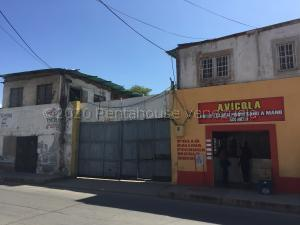 Terreno En Ventaen Margarita, Porlamar, Venezuela, VE RAH: 21-4735