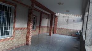 Casa En Ventaen Barquisimeto, Parroquia Concepcion, Venezuela, VE RAH: 21-4517