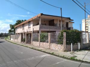Casa En Ventaen Ciudad Ojeda, Plaza Alonso, Venezuela, VE RAH: 21-4536