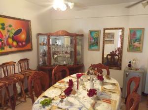 Casa En Ventaen Coro, Sector Los Orumos, Venezuela, VE RAH: 21-4730