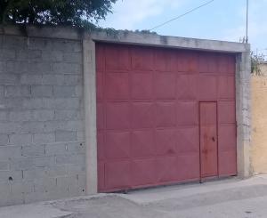 Casa En Ventaen Quibor, Municipio Jimenez, Venezuela, VE RAH: 21-4527