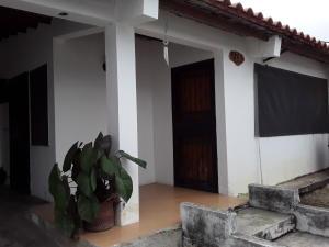Casa En Ventaen Santa Cruz De Aragua, Corocito, Venezuela, VE RAH: 21-4529