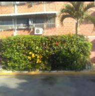 Apartamento En Ventaen Guarenas, El Torreon, Venezuela, VE RAH: 21-4531