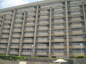 Apartamento En Ventaen Parroquia Caraballeda, Caribe, Venezuela, VE RAH: 21-4533