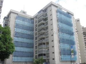 Apartamento En Ventaen Caracas, Altamira Sur, Venezuela, VE RAH: 21-4539
