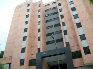 Apartamento En Ventaen Caracas, La Tahona, Venezuela, VE RAH: 21-4544