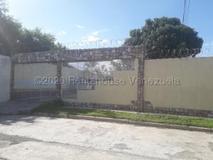 Casa En Ventaen Palo Negro, La Macarena I, Venezuela, VE RAH: 21-4549