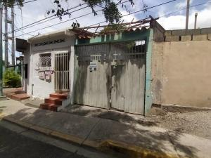Casa En Ventaen Cabudare, Parroquia Cabudare, Venezuela, VE RAH: 21-4550
