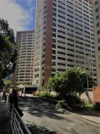 Apartamento En Ventaen Caracas, Lomas Del Avila, Venezuela, VE RAH: 21-4555