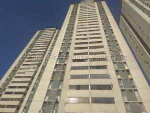 Apartamento En Ventaen Caracas, Los Dos Caminos, Venezuela, VE RAH: 21-4552