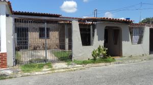 Casa En Ventaen Cabudare, Valle Hondo, Venezuela, VE RAH: 21-4554