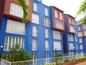 Apartamento En Alquileren Parroquia Caraballeda, Caribe, Venezuela, VE RAH: 21-4556
