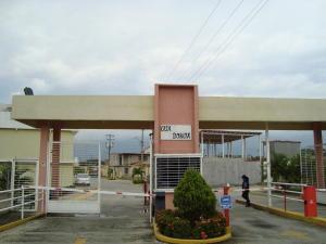 Casa En Ventaen Guatire, Villa Heroica, Venezuela, VE RAH: 21-4561