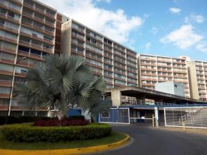 Apartamento En Ventaen Caracas, El Encantado, Venezuela, VE RAH: 21-4575
