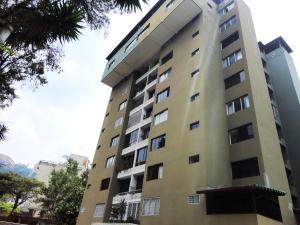 Apartamento En Ventaen Caracas, La Boyera, Venezuela, VE RAH: 21-4577