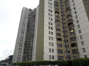 Apartamento En Ventaen Caracas, Los Samanes, Venezuela, VE RAH: 21-4592